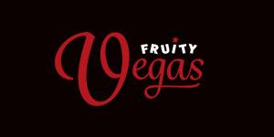 Free Spin Bonus from Fruity Vegas Casino