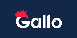 Free Spin Bonus from Gallo