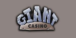 Free Spin Bonus from Giant Casino