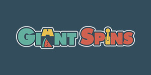 Giant Spins Casino review