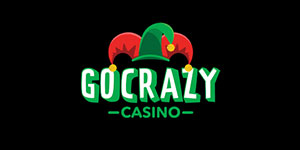 Free Spin Bonus from GoCrazy Casino