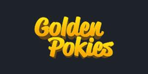 Golden Pokies review