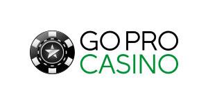 GoProCasino review