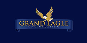 Grand Eagle Casino review