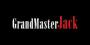 Free Spin Bonus from GrandMasterJack