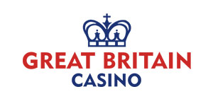 Free Spin Bonus from Great Britain Casino