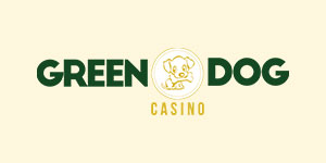 Green Dog Casino review
