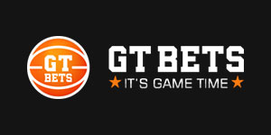 Free Spin Bonus from GTbets Casino
