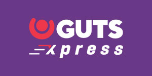 Guts Xpress Casino review