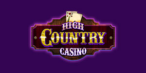 High Country Casino review