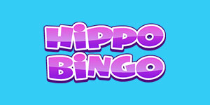 Hippo Bingo Casino review