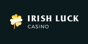 IrishLuck Casino