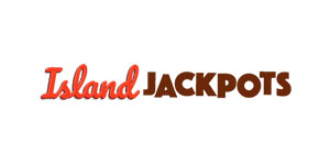 Island Jackpots Casino review