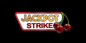 Free Spin Bonus from Jackpot Strike Casino