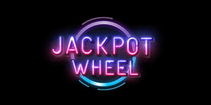 Jackpot Wheel Casino review