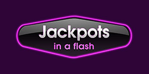 Free Spin Bonus from Jackpots in a Flash Casino