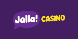 Jalla Casino review