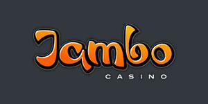 Jambo Casino