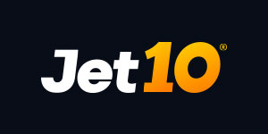 Jet10 review