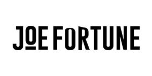 Free Spin Bonus from Joe Fortune