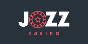 Jozz Casino review