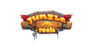 Jungle Reels review