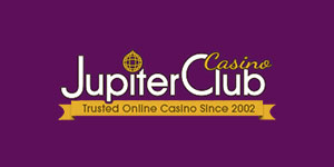 Jupiter Club Casino
