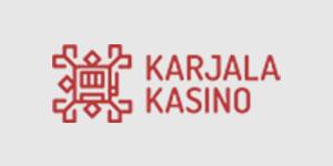 Free Spin Bonus from Karjala Kasino