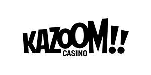 Kazoom review
