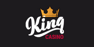 King Casino review