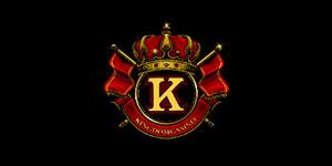 Free Spin Bonus from Kingdom Casino