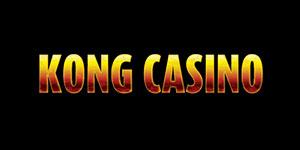Free Spin Bonus from Kong Casino
