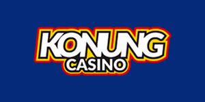 Free Spin Bonus from Konung Casino
