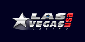 Free Spin Bonus from Las Vegas USA