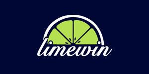 Free Spin Bonus from LimeWin