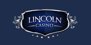 Free Spin Bonus from Lincoln Casino