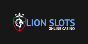 Free Spin Bonus from Lion Slots