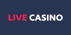 Free Spin Bonus from LiveCasino