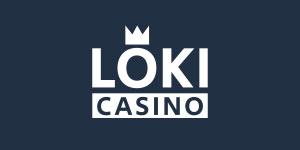 Free Spin Bonus from Loki Casino
