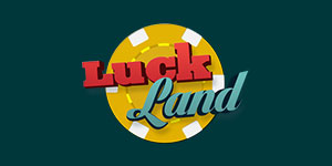 Free Spin Bonus from LuckLand