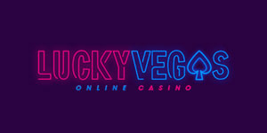 Free Spin Bonus from Lucky Vegas