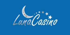 Free Spin Bonus from Luna Casino