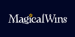 Magical Wins review