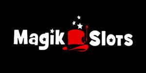 Free Spin Bonus from Magik Slots Casino