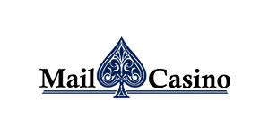 Free Spin Bonus from Mail Casino