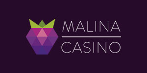 Malina Casino review