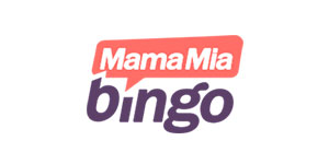 Free Spin Bonus from MamaMia Bingo Casino