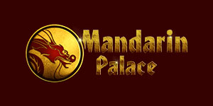 Mandarin Palace Casino review