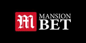 MansionBet Casino review