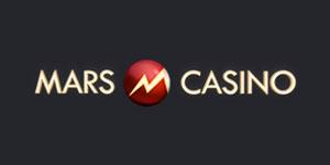 Free Spin Bonus from Mars Casino